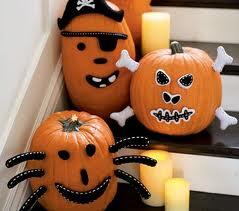 Halloweenで遊ぼう♪