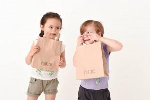 ポルティコ キッズファッション通販 子供服
