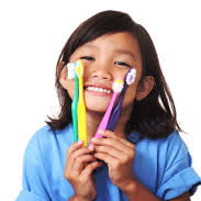 親子セミナー 芦屋 歯磨き指導 託児 聖栄歯科 芦屋川
